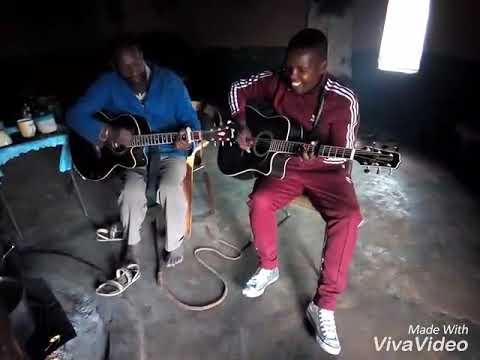Mbuzeni no baba wakhe