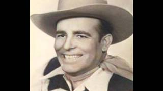 Bob Wills Deep In The Heart Of Texas