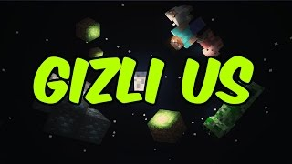 Video GİZLİ ÜS!! | Minecraft download MP3, 3GP, MP4, WEBM, AVI, FLV Januari 2018