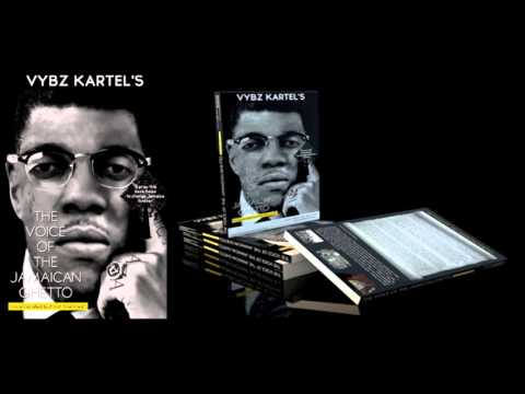 Vybz Kartel - Book Club (Talking About It) - October 2012 @GazaPriiinceEnt