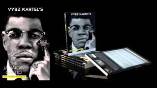 Vybz Kartel - Book Club (Talking About It) - October 2012 @GazaPriiinceEnt