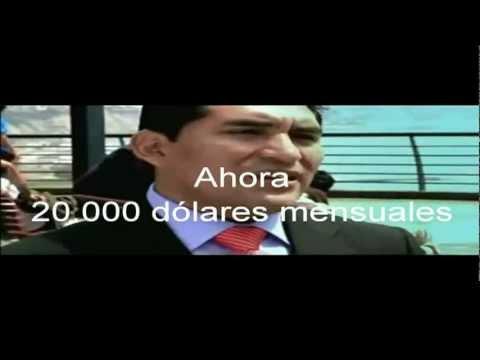 Testimonios Omnilife video 296 Negocio, 20000 dolares mes. Perú