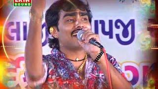 Meladi Maa Na Vadhamna Part-1