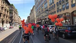 PSM @ Pride Milano 2021   1