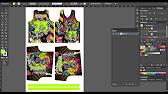 dbd4668e111 Madcore Custom Sportswear Online Uniform Builder and Shirt Designer ...