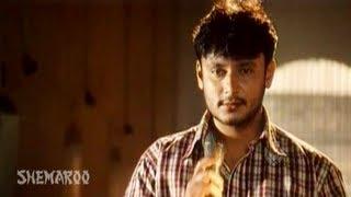Darshan Romantic Movies - Dharma - Part 2 Of 15 - Kannada Superhit Movie
