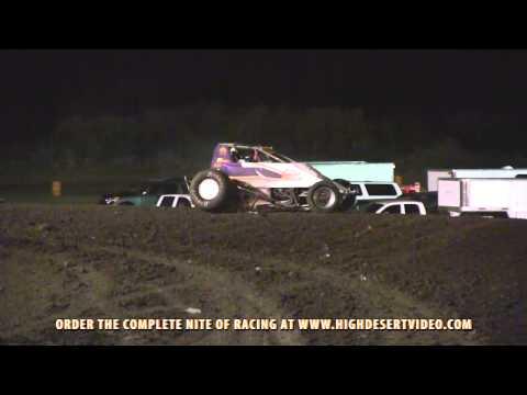 Dillon Tanner 11/28/14 Flip at SNMS