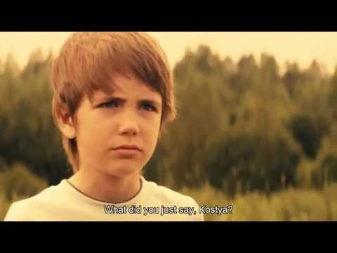 ФИЛЬМ   'Жажда' Русские драмы - Видео онлайн