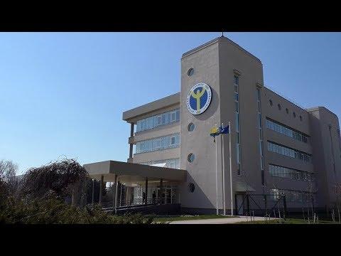 Житомир.info   Новости Житомира: У міському центрі зайнятості розповіли, як карантин змінив ринок праці та які професії мають попит