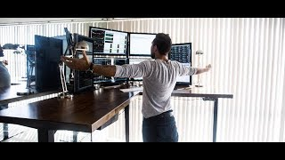 Live Forex Trading - Smashing Take Profits For a Living