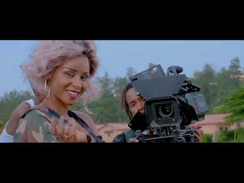 SUPER STAR BY SYNTEX (OFFICIAL VIDEO)