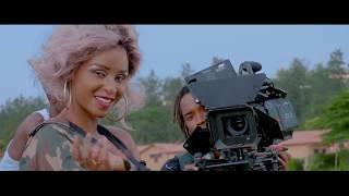 Video SUPER STAR BY SYNTEX (OFFICIAL VIDEO) download MP3, 3GP, MP4, WEBM, AVI, FLV Juli 2018