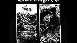 CORRUPTED - Dios Unjusto 7