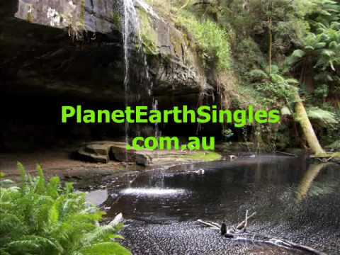 Online Dating, Green Singles, Australia, New Zealand, Vegan, Vegetarian, All Welcome