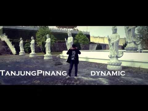 HR Indonesia Tryouts 2014 | Dynamic | Tanjung Pinang (Not Approved)