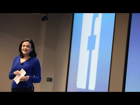 Facebook COO: Privacy would cost money