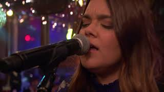 "First Aid Kit - ""It's a shame"" - Inas Nacht, 21.10. 2017"