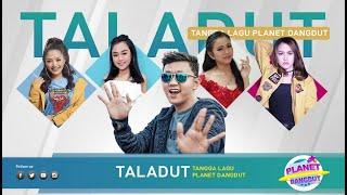 Download Tangga Lagu Planet Dangdut Tengah November 2019