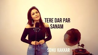 Singer - Sonu Kakkar Music Producer - Aakash Rjijia SUBSCRIBE to Sonu Kakkar's Channel: ...
