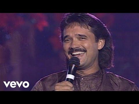 Ivan Parker - Little One [Live]