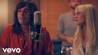 Youngblood Hawke - Stars (Hold On)