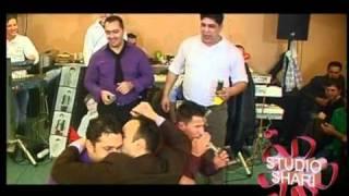 arbeni-sulltani-te-mentori-vogel-2010