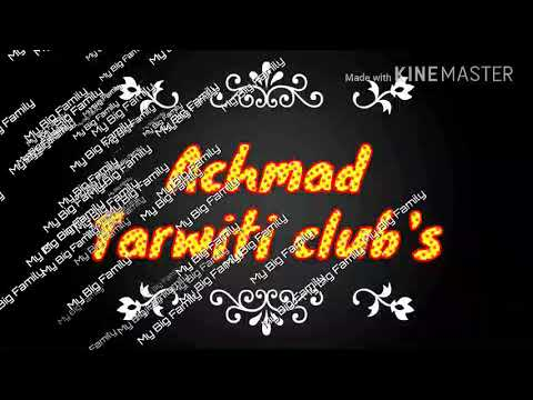 Special Haji Laikbaikallah HummaLakbaik