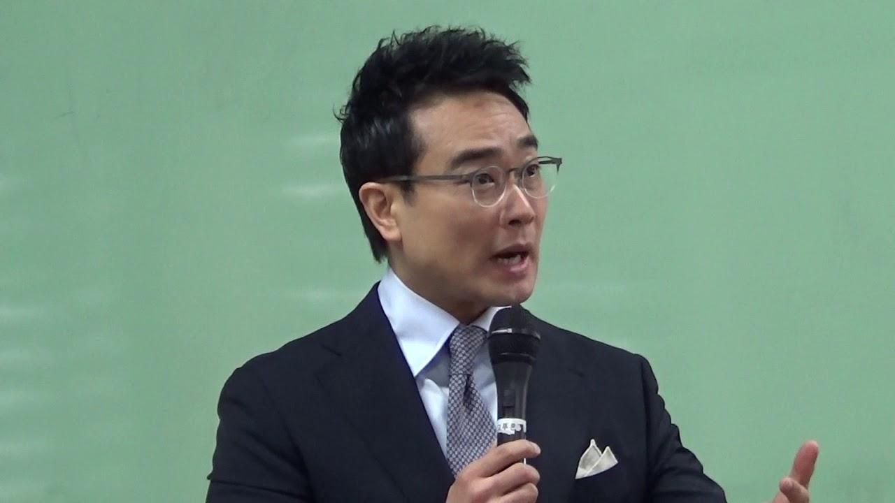 2017.09.03. 주일예배 - 강은도 목사님