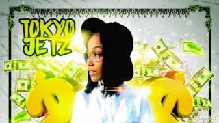 Tokyo Jetz - Yella Money (Color Money Takeoff)