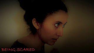 """She's At The Door""   (Horror Short Film)   (Scary Stories)   (Short Horror Film)"