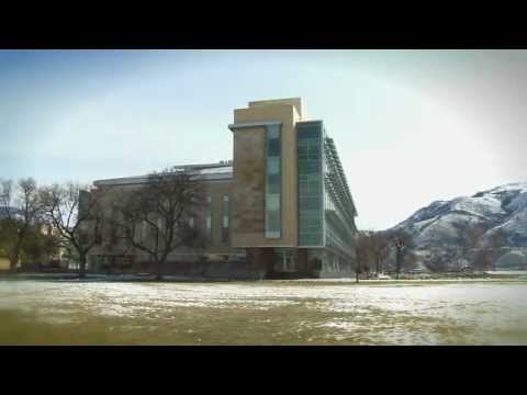 Utah State University College of Agriculture