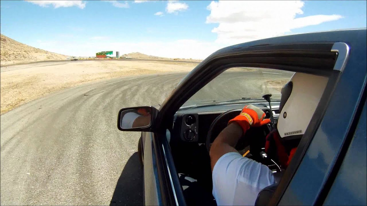 Diary of a Hoonigan