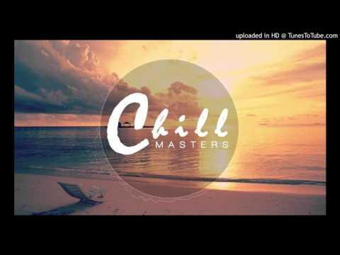 Big~Cteve - Girl Crush Reggae Pt 2