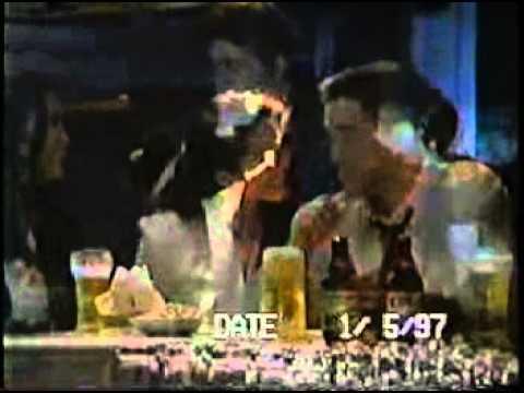 San Miguel Beer TVC