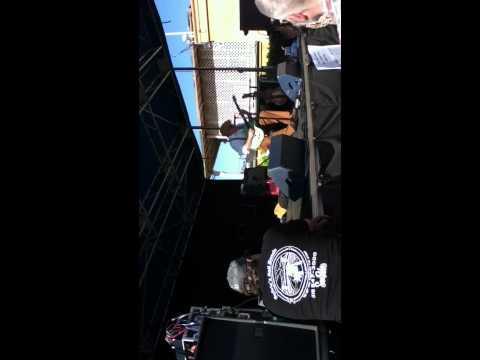 Adams Ave Roots Festival part 4