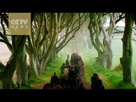 Game of Thrones boosts tourism in Croatia
