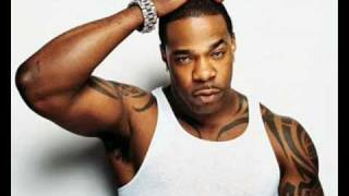 busta rhymes arab money remix feat ron browz diddy swizz beatz t pain akon lil wayne