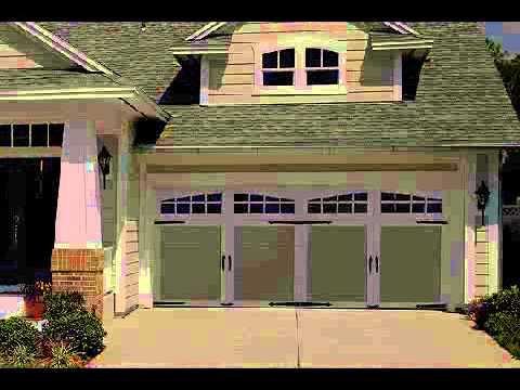 Best Garage Door Repair Service Rowlett Tx Broken Garage Door Spring Repairs Service