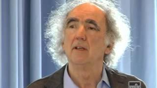 2009  apr 23-26 * San Vincenzo (LI) * Capire il dolore. Prof. Vittorino Andreoli. - Quarta lezione