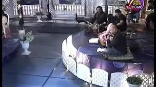 Mere Rashk e Qamar - Fadia