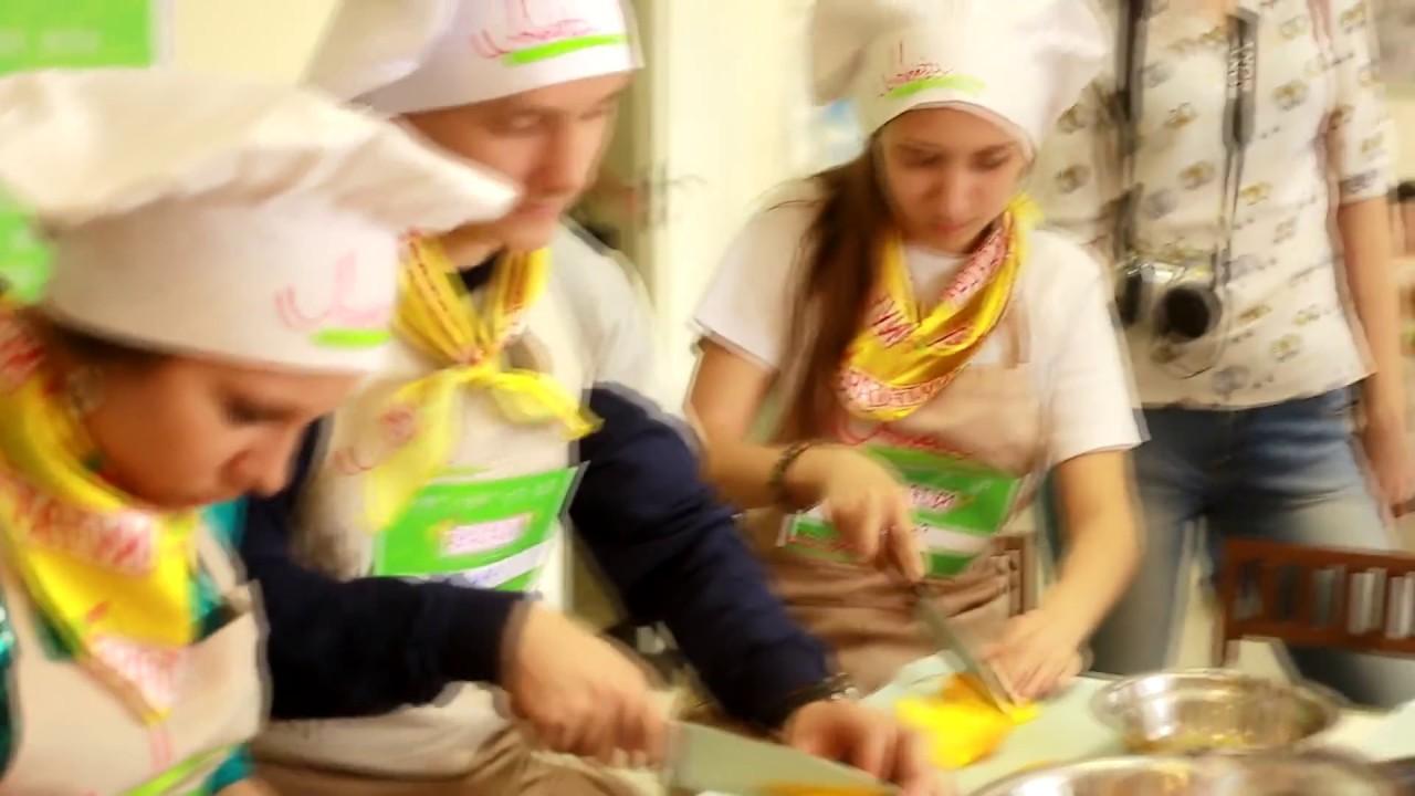 помощь сиротам мастер классы адресу Россия, Дальневосточный