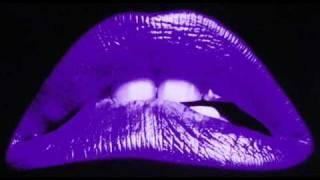 Chic Flowerz Pres  Paris   Deluxe Original Mix
