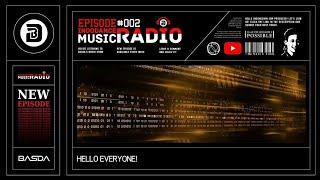 IndoDanceMusic Radio Eps. 002 #IDMR