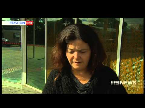 Online Dating Scam | 9 News Adelaide