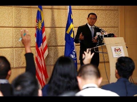 Full Q&A: Guan Eng says 1MDB Arul Kanda is free to sue
