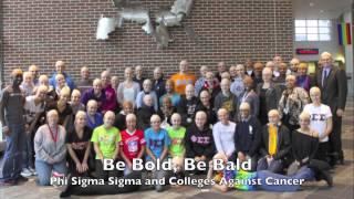 Highlight Video: Student Leadership Awards - 2013