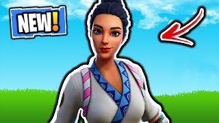 FORTNITE NEW MAKI MASTER SKIN! FORTNITE ITEM SHOP UPDATE! DAILY ITEM SHOP UPDATE! V-BUCKS GIVEAWAY