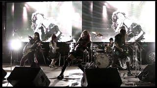 SHOW-YA 公式サイト http://show-ya.jp/ ユニバーサルミュージック http...