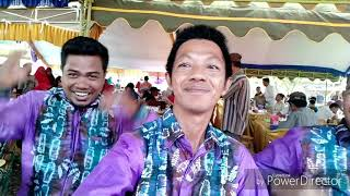 Wedding Lia dan Yogi