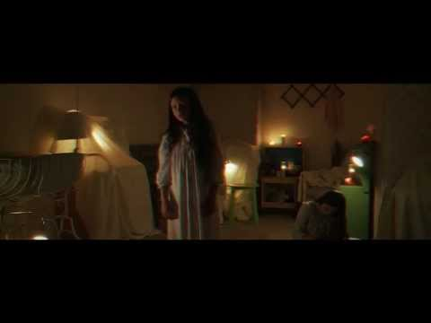 PARANORMAL ACTIVITY: GHOST DIMENSION | Trailer | DE | Paramount Pictures Germany